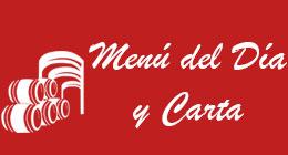hotel-restaurante-labodega-carta-online-2020